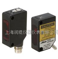 奥泰斯OPTEX 光电传感器(光电开关) Z/BGS-Z系列 Z/BGS-Z
