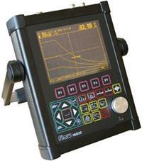 数字超声探伤仪 HUD20