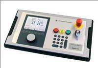 450KV固定式射线机 ISOVOLT TITAN 450