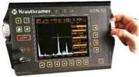 德国K.K公司 USN60 超声波探伤仪