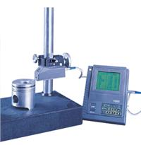TR240便携式粗糙度仪 TR240便携式粗糙度仪