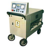 TCBD-2000A移动式半波整流磁粉探伤机 TCBD-2000A移动式半波整流磁粉探伤机