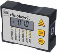 电子倾斜仪 ClinoBEVEL 1