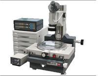 万能工具显微镜 JX14B