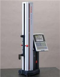 高性能高度仪 518 系列