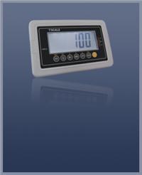 秤重显示器 防水/打印