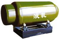 钢瓶电子平台秤  SCS-2P