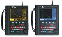 KW-4C型 手持式高亮超声波探伤仪 KW-4C型 手持式高亮超声波探伤仪