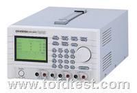 台湾固伟可程式线性直流稳压电源PST3202    台湾固伟可程式线性直流稳压电源PST3202