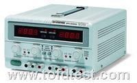 台湾固伟三组输出直流稳压电源GPC3060D    台湾固伟三组输出直流稳压电源GPC3060D