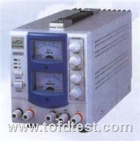 南燕直流稳定电源RS1303DQ  南燕直流稳定电源RS1303DQ