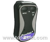DoseRAE 射线剂量报警仪[PRM-1000] DoseRAE 射线剂量报警仪[PRM-1000]