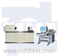 TNS-DW微机控制扭转试验机 TNS-DW