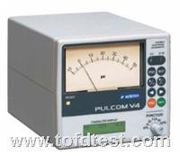 PULCOMV4控制仪 PULCOMV4控制仪