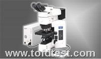 MX61L晶圆FPD检查显微镜 MX61L晶圆FPD检查显微镜