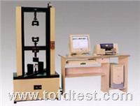 MWW-系列微机控制人造试验机 MWW-系列微机控制人造试验机