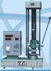 TLS-S50、S100、S200、S500、S21000、S2000弹簧试验机 TLS-S50、S100、S200、S500、S21000、S2000弹簧试验机