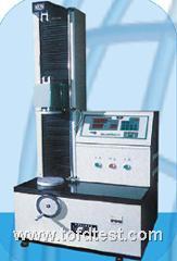 TLS-S5000弹簧试验机 TLS-S5000弹簧试验机