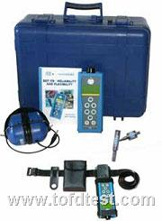 SDT170MD润滑状态监测 SDT170MD润滑状态监测