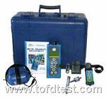 SDT170S+润滑状态监测 SDT170S+润滑状态监测