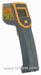 TN30红外测温仪 TN30红外测温仪