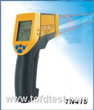 TN415红外测温仪 TN415红外测温仪