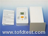 TN105红外测温仪 TN105红外测温仪