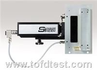 SC11和SC12红外测温仪线扫描附件 SC11和SC12红外测温仪线扫描附件