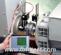 Easy-laser D400激光对中仪 Easy-laser D400激光对中仪