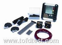 Easy-laser D450激光轴对中仪 Easy-laser D450激光轴对中仪