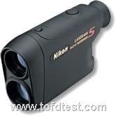 LASER800S激光测距仪 LASER800S激光测距仪