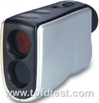 LA3-400激光测距仪 LA3-400激光测距仪