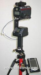 MapStar水平角度测量仪 MapStar水平角度测量仪