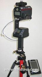 电网易输电线路激光测量系统 电网易输电线路激光测量系统