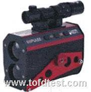 Impulse激光测距仪 Impulse激光测距仪