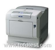 高速网络彩色激光打印机Epson AcuLaser C4200DN  高速网络彩色激光打印机Epson AcuLaser C4200DN
