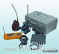 Eureka2R漏水噪声相关仪 Eureka2R漏水噪声相关仪