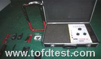VR1000B-II地下金属探测仪 VR1000B-II地下金属探测仪