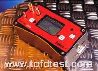 GasTest delta--燃气、供水管网压力、泄漏综合检测仪 GasTest delta--燃气、供水管网压力、泄漏综合检测仪