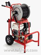 KJ-3000高压清洗机 KJ-3000高压清洗机