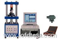 1220S、1220HS、1220WS伺服系统全自动插拔力(引张、压缩)试验机 1220S、1220HS、1220WS伺服系统全自动插拔力(引张、压缩)试验机