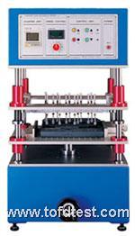 5102按键荷重耐久试验机 5102按键荷重耐久试验机