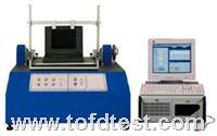 5300S伺服系统全自动转轴扭力耐久试验机 5300S伺服系统全自动转轴扭力耐久试验机