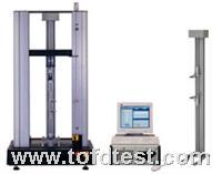 7100S、7200S、7500S、7900S全自动材料试验机 7100S、7200S、7500S、7900S全自动材料试验机