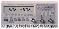 PM 6666 台式/系统式计时计频计 PM 6666 台式/系统式计时计频计