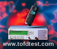 PM 6685R 铷钟计时计频计 PM 6685R 铷钟计时计频计