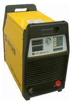 逆变直流手工焊机 ZX7-400(PE61-400) ZX7-400(PE61-400)