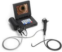 i系列工业视频内窥镜系统 i系列工业视频内窥镜系统