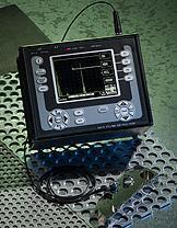 超声波探伤仪DFX615/625/635/638 DFX615/625/635/638