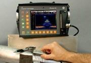 超声波相控阵探伤仪Phasor Phasor